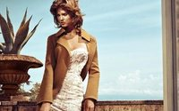 Lindsey Wixson retires from modeling at age 23