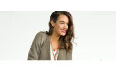 45c6b40645c9 Kiabi lance SõaSõa, son e-shop de mode féminine grande taille - Actualité    Distribution ( 536828)