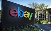 Ebay e imprenditori digitali italiani incontrano le Istituzioni