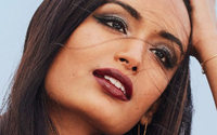 CVS Pharmacy's first unaltered beauty campaign imagery revealed