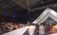 Barranquilla Fashion Week llega a su quinta edición con Agatha Ruiz de la Prada como invitada especial