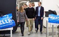 H&M prende il controllo del sito di prodotti di seconda mano Sellpy