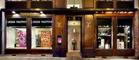 LVMH : ventes record en 2014 et bénéfice gonflé par la plus-value sur Hermès