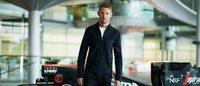 Michael Kors annonce un partenariat avec l'équipe de F1 McLaren-Honda