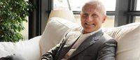 Illy CEO 谈如何经营高端咖啡品牌