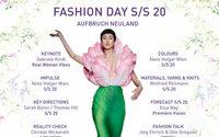 DMI lädt zum Fashion Day nach Düsseldorf
