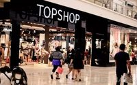 Topshop boss calls for truce in war of words over Arcadia pension fund