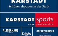 Karstadt: Absage an Kaufhof