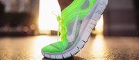 Nike démarre son année sur les chapeaux de roue