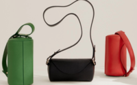 John Lewis has slow week but women's premium accessories shine