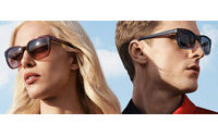 Marchon renews eyewear license with Lacoste