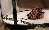 La famille Ferragamo pourrait céder une part de son capital pour financer sa relance