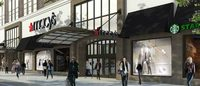 Macy's unveils renderings for Brooklyn store renovations