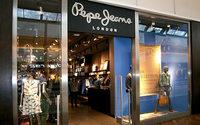 Il gruppo Pepe Jeans, in perdita, rifinanzia il proprio debito