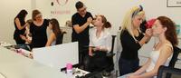 La 'Madrid Fashion Tech' centrará su atención en la relación entre tecnología y moda
