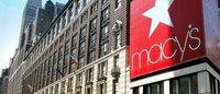 梅西百货将首度参加2016春夏纽约时装周