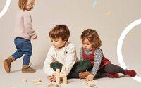 Pompeii amplía su catálogo y lanza una colección infantil
