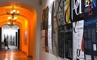 Школа РАНХиГС запускает цикл мероприятий, посвященных управлению в индустрии моды