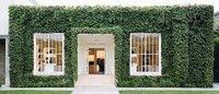 Bottega Veneta apre un nuovo store a Los Angeles