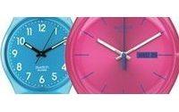 France : le marché de l'horlogerie-bijouterie va ralentir en 2012 et 2013