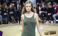 JW Anderson: from Essence to Uniqlo