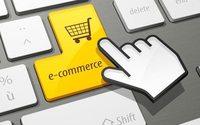 Объем интернет-продаж одежды и обуви в 2016 году превысил 100 млрд рублей