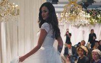 Maison Signore punta all'estero con Le Spose di Sofia