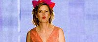 Ruiz de la Prada inaugura incubadora de moda em Santo Tirso