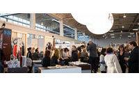 Denim by PV: 3.202 visitantes na derradeira edição em Paris