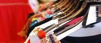服装价格上涨倒逼销售额下降