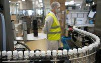 Parfüm Devi LVMH'den Fransız Hastaneleri İçin El Temizleme Jeli