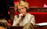 Gilets jaunes : 32 millions d'euros pour financer le chômage technique