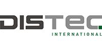 DISTEC INTERNATIONAL