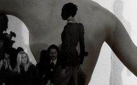 MoMu plant Ausstellung über Margiela