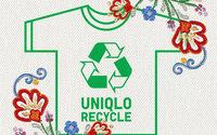 Uniqlo et Ladurée s'associent pour une opération solidaire
