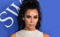 New Kim Kardashian scents are launching for summer