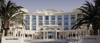 アジア初 ヴェルサーチ監修ホテル「パラッツォ」マカオにオープンへ