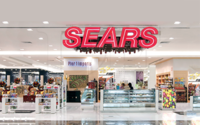 Sears' same-store sales losses narrow but warns it may go out of business