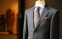 Savile Row tailors seek rent relief as crisis continues
