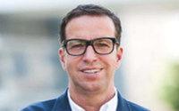 Lacoste verpflichtet Marco Dippe