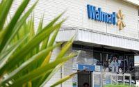 Walmart assume controlo da indiana Flipkart por 16 mil milhões de dólares