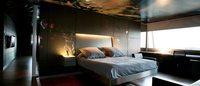 Los hoteles más glamurosos creados por interioristas y diseñadores de moda