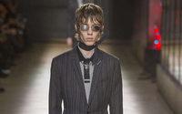 Годовой оборот LVMH вырос благодаря Louis Vuitton и Dior