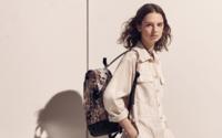 В первом квартале чистая прибыль Inditex (Zara) выросла на 10 %