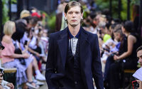 Die Paris Men's Fashion Week verspricht ein attraktives Progamm