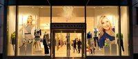 Golden Gate Capital欲以20亿美元收购美国服装集团Ann Inc.