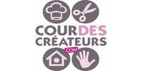 COUR DES CREATEURS
