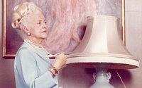 В России пройдет выставка дома моды Nina Ricci