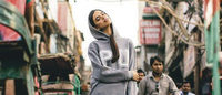 Puma relies on edgy collaborations to strengthen its lifestyle positioning