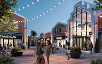 Outlet centre developer Neinver multiplies openings, renovations in Holland, France, Italy, Spain